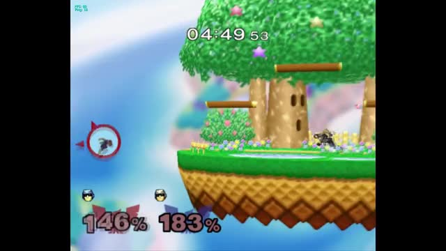 Watch Captain's always thinking about falcon punching GIF on Gfycat. Discover more Leffen, Mango, PM, Project M, Super Smash Bros. (Video Game Series), Super Smash Bros. (Video Game), Super Smash Bros. Brawl (Video Game), Super Smash Bros. For Nintendo 3DS And Wii U (Video Game), Super Smash Bros. Melee (Video Game), Super Smash Bros. Ultimate, smashgifs, ssmb GIFs on Gfycat