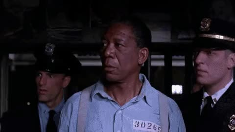 Watch Animated GIF - GIF on Gfycat. Discover more celebrity, celebs, morgan freeman GIFs on Gfycat
