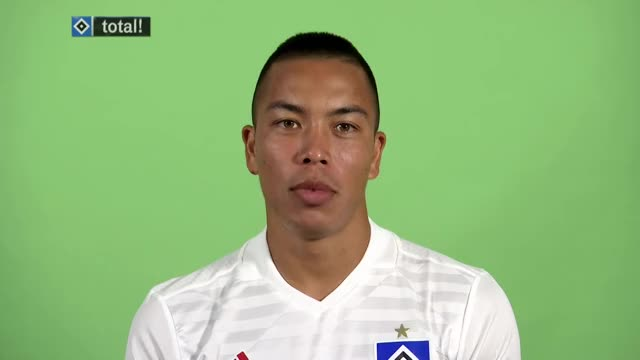 Watch Hamburger SV - Bobby Wood GIF by HSV (@hahahalol) on Gfycat. Discover more bobby wood, hamburg, hsv GIFs on Gfycat