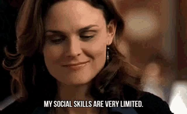 Watch optimized-meeting-mother-in-law GIF on Gfycat. Discover more emily deschanel GIFs on Gfycat