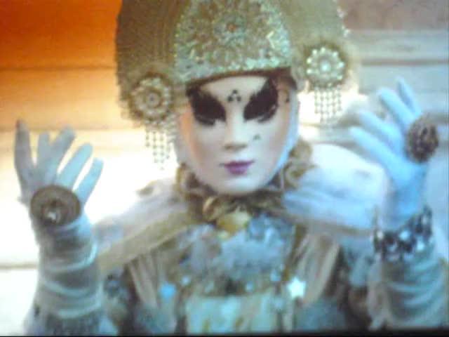 Watch Карнавал в Венеции GIF by Diamond Garden (@cleopatra) on Gfycat. Discover more venezia, venice, венеция, карнавал GIFs on Gfycat