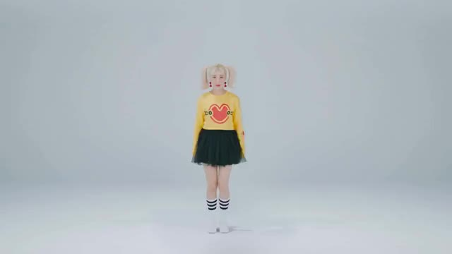 Watch and share Jooe GIFs on Gfycat