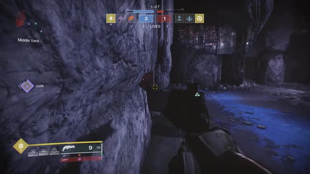 Watch and share Destiny2 GIFs by SynStyxx on Gfycat