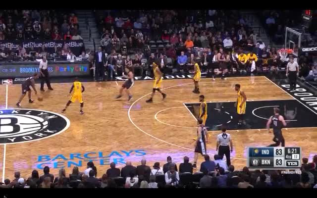 Watch Kilpatrick drive GIF on Gfycat. Discover more related GIFs on Gfycat