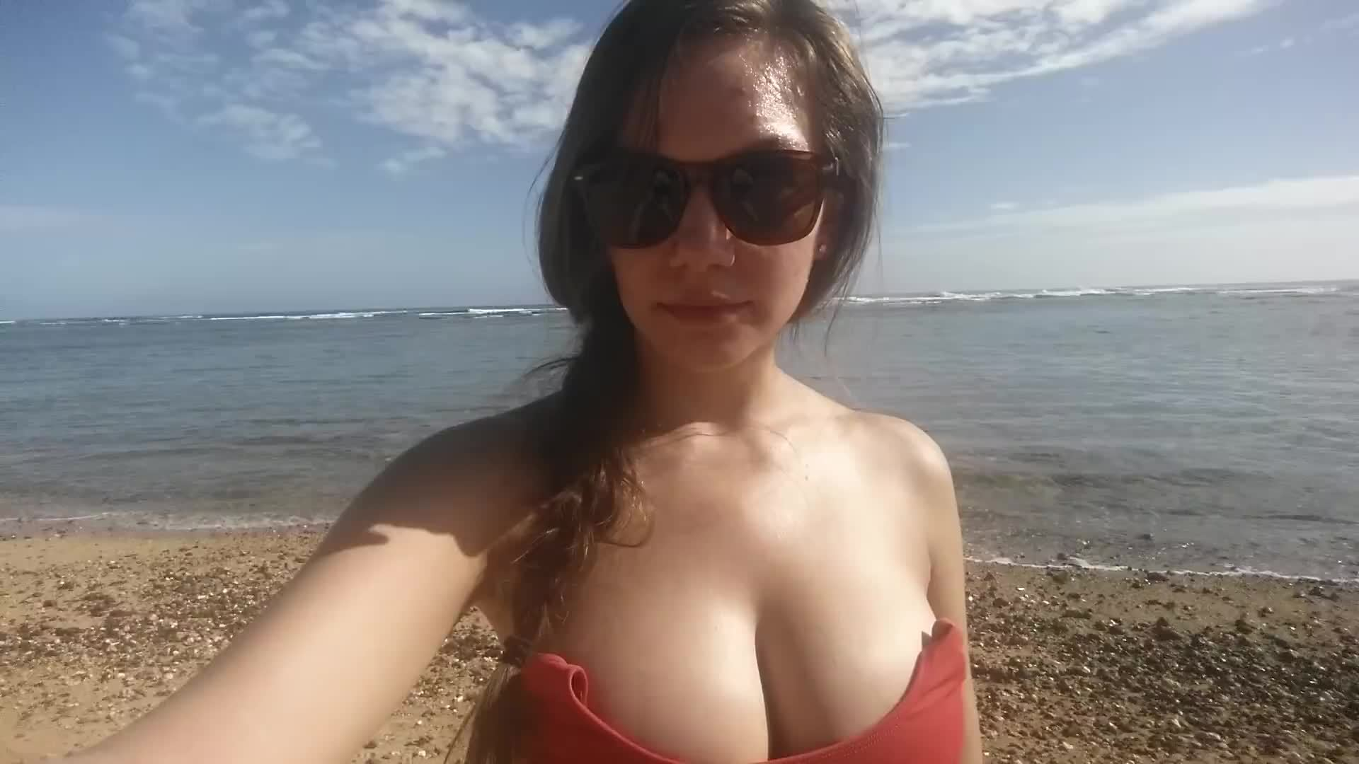 huge-sexy-boobs-beach-sex-gif