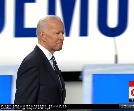Watch and share Joe Biden GIFs by MarcusD on Gfycat