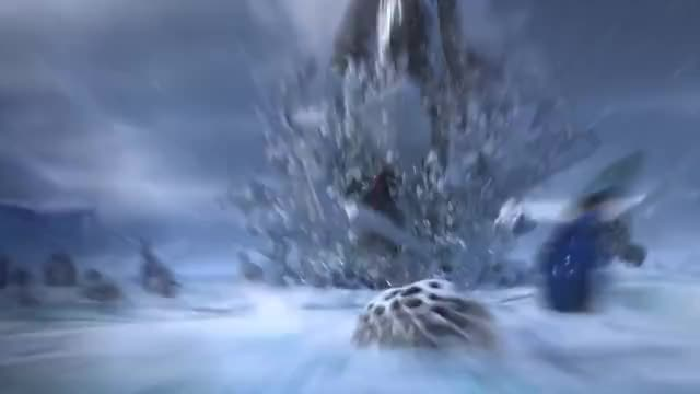 Watch and share Subnautica GIFs and Cinematic GIFs on Gfycat