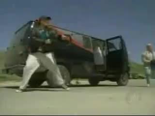 john cena - bad bad man GIFs