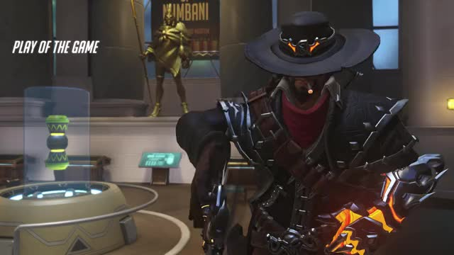 Watch mrcree 18-05-31 21-18-33 GIF on Gfycat. Discover more overwatch GIFs on Gfycat