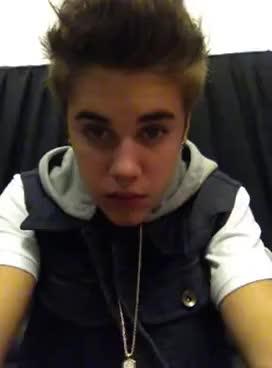 Watch Justin GIF on Gfycat. Discover more JUJU GIFs on Gfycat