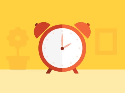 Watch this clock GIF by @timekeeper on Gfycat. Discover more related GIFs on Gfycat