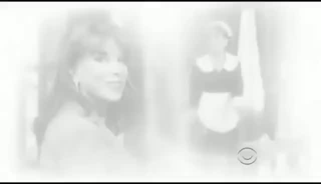 Watch Kate Linds - Esther GIF on Gfycat. Discover more YR/FA - Les feux de l'amour/Young and the restless GIFs on Gfycat