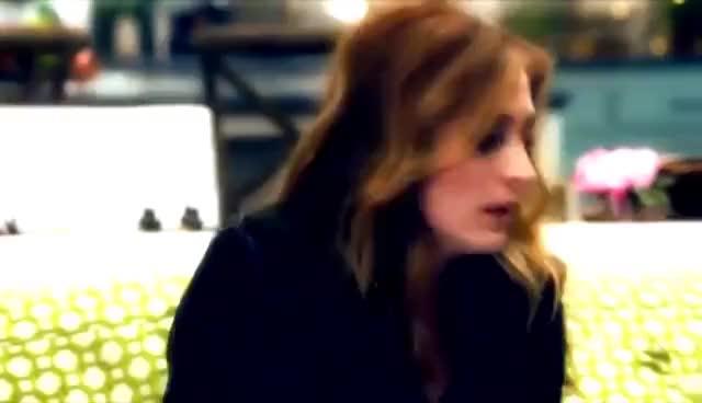 Watch and share Jane-maura-scene-1-3 GIFs on Gfycat