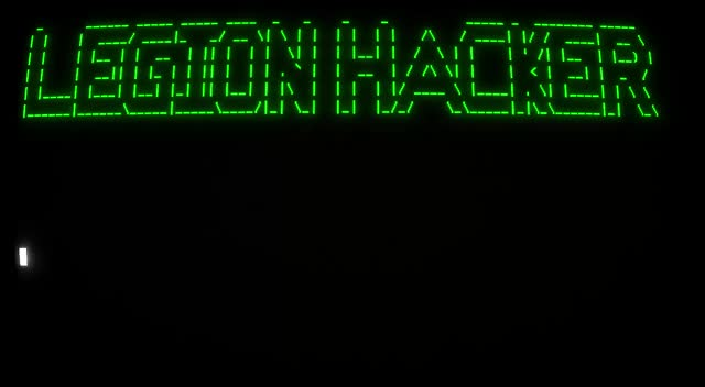 Watch and share Hack Vintage3 GIFs on Gfycat