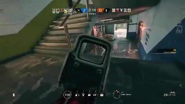 """Watch and share """"Esports Ready"""" GIFs on Gfycat"""