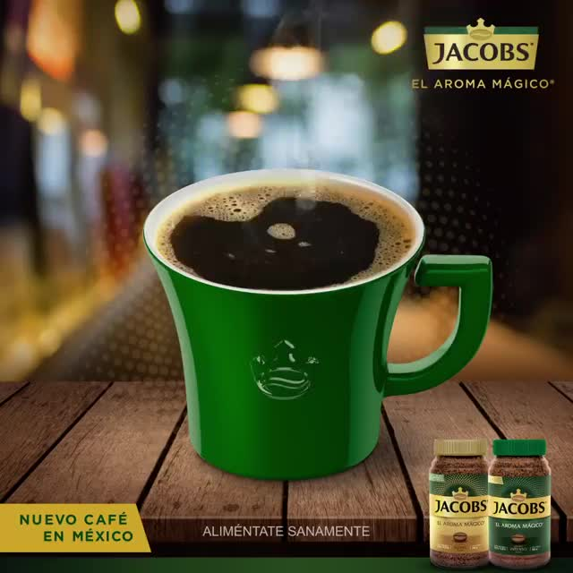 Watch and share Cap Of Coffee GIFs and Jacobsmx GIFs by Ice Cream Goya 55009 on Gfycat