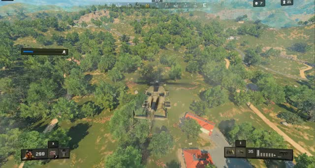 Watch crash GIF on Gfycat. Discover more warthunder GIFs on Gfycat