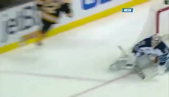 Watch and share Penalty Shot GIFs and Thornton GIFs on Gfycat