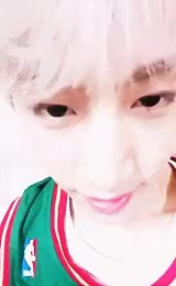 Watch and share Got7 Mark GIFs and Mark Tuan GIFs on Gfycat