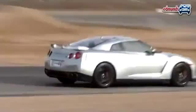 Watch and share Nissan GIFs and Gtr GIFs on Gfycat