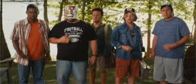 Watch grown ups grown ups movie GIF on Gfycat. Discover more related GIFs on Gfycat