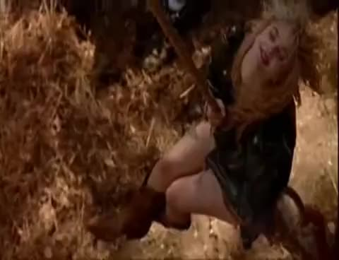 Watch poison ivy GIF on Gfycat. Discover more drew barrymore GIFs on Gfycat