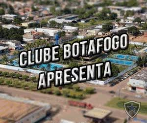 Watch and share GIF BOTAFOGO GIFs on Gfycat