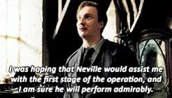 Watch and share David Thewlis GIFs on Gfycat