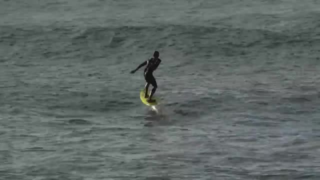 Watch Kai Hydrofoil Surfing the North Shore GIF by GrindTV.com (@grindtv) on Gfycat. Discover more hydrofoil, kai lenny, naish malolo GIFs on Gfycat