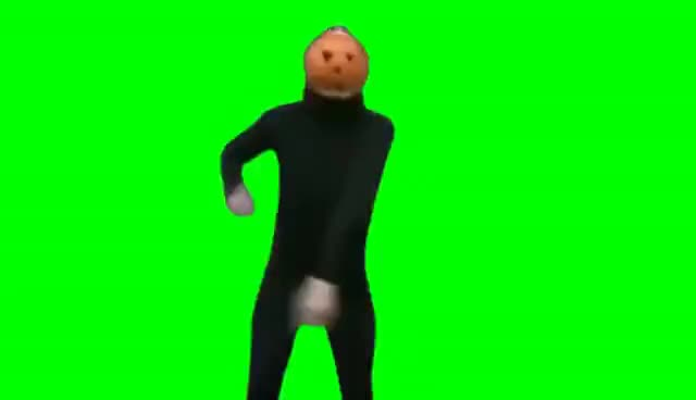Watch and share Chroma Key GIFs on Gfycat