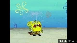 Watch and share Spongebob Crying GIFs on Gfycat