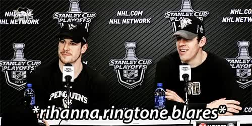 Watch this trending GIF on Gfycat. Discover more sidney crosby GIFs on Gfycat