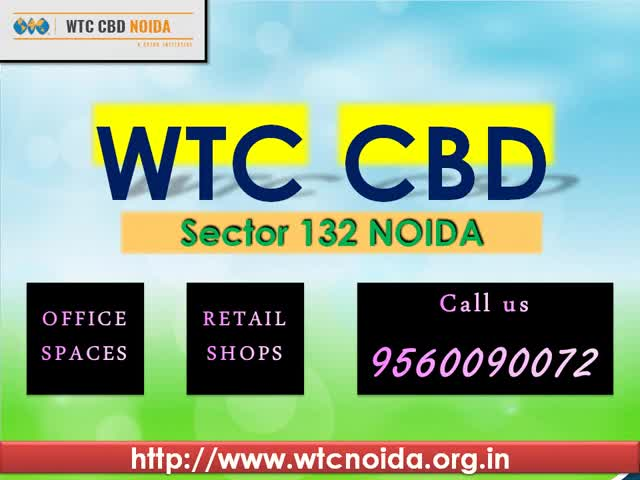 Watch and share WTC CBD Noida Retail Shops And Office Spaces With Assured Return & Rental, 9560090072 GIFs by fmpgnoida on Gfycat