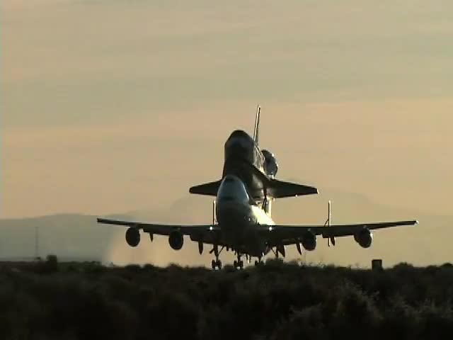 Watch and share Space Shuttle GIFs and Nasa GIFs on Gfycat
