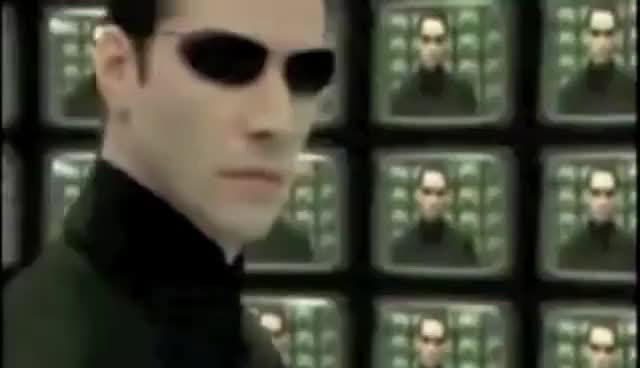 Watch this matrix GIF on Gfycat. Discover more agent smith, carrie anne moss, choice, keanu reeves, laurence fishburne, matrix, morpheus, neo, the matrix, trinity GIFs on Gfycat