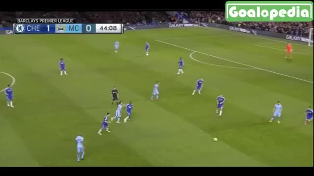 Watch and share Goalkeepers GIFs and Soccer GIFs by omar on Gfycat