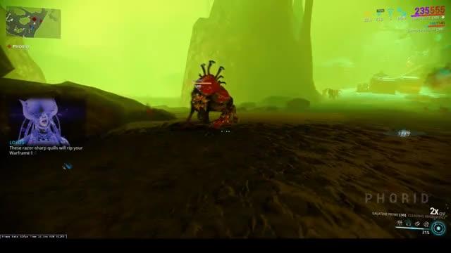 warframe bug1