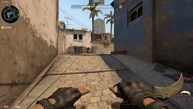 Watch and share Molotov 2 GIFs on Gfycat