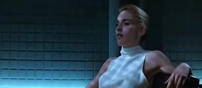 Watch basic instinct 2 GIF on Gfycat. Discover more related GIFs on Gfycat