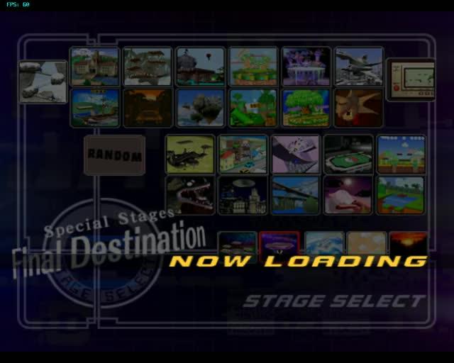 Watch and share Dolphin Emulator 2019.11.10 - 23.50.52.10 GIFs by Usman Khan on Gfycat