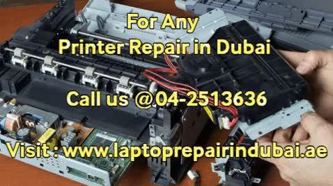Watch and share Printer Repair GIFs by laptoprepairdubai on Gfycat