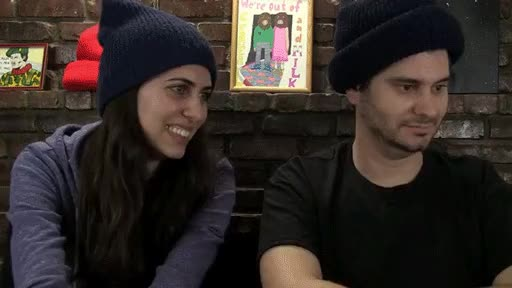 Watch and share Ethan Klein GIFs and Hila Klein GIFs by nathan_94 on Gfycat