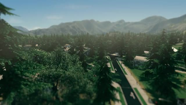 Watch and share Cities Skylines GIFs and City Skylines GIFs on Gfycat