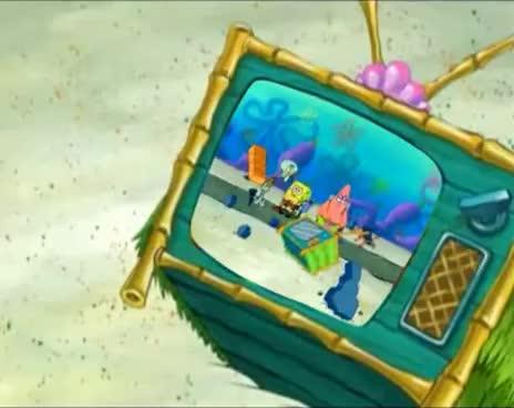 Watch Squidward GIF on Gfycat. Discover more spongebob GIFs on Gfycat