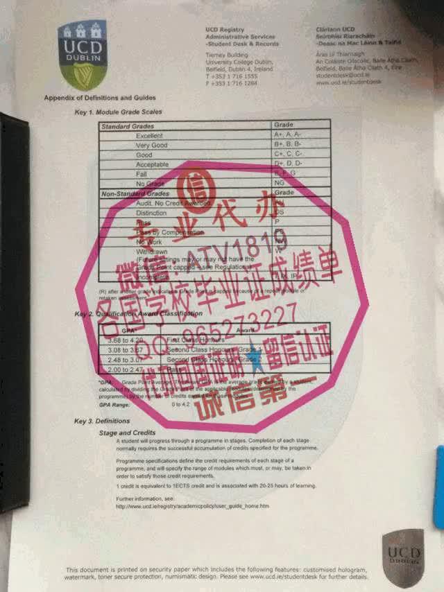 Watch and share 高仿澳大利亚护照[WeChat-QQ-507067086]各种证件制作 GIFs on Gfycat