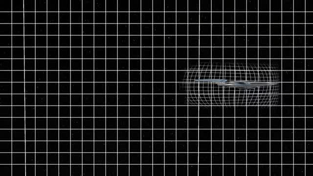 How To Mit überlichtgeschwindigkeit Fliegen Clixoom Science