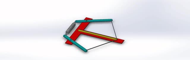Watch and share Ballista Mechanism Concept GIFs on Gfycat