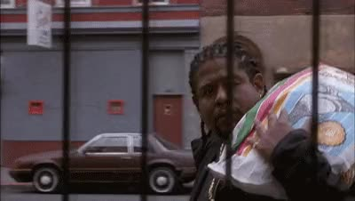 Watch this trending GIF on Gfycat. Discover more forest whitaker GIFs on Gfycat