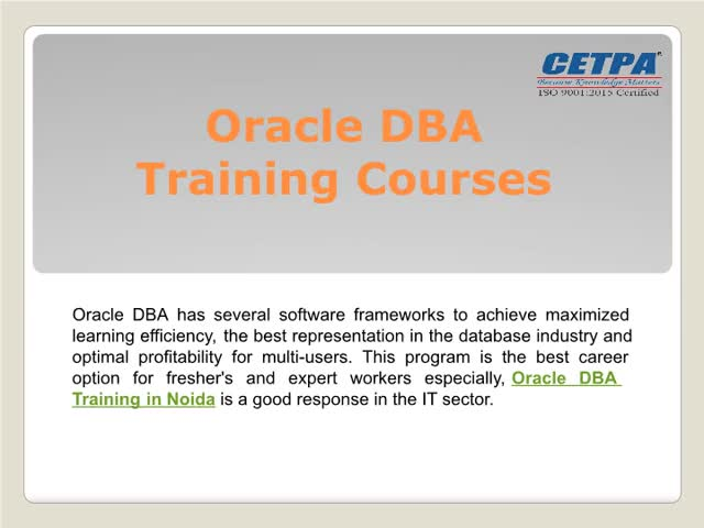 Watch and share Oracle Dba Training GIFs by Lalit Singh on Gfycat
