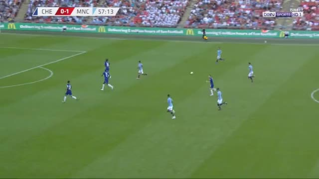 Watch Streamja - Simple video sharing GIF on Gfycat. Discover more Chelsea, soccer GIFs on Gfycat